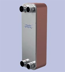 Теплообменник alfa м2 обозначение теплообменников в проекте